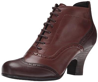 Women's V275 Boot