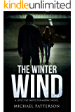 The Winter Wind (Detective Steve Murray)