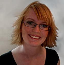 Cassie M. Shiels