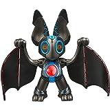 Vivid Nocto Bat