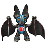 Nocto Interactive Light-Up Bat Electronic Toy