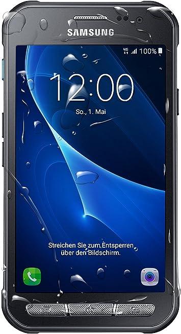 Samsung Galaxy Xcover 3 SM-G389F 4.5