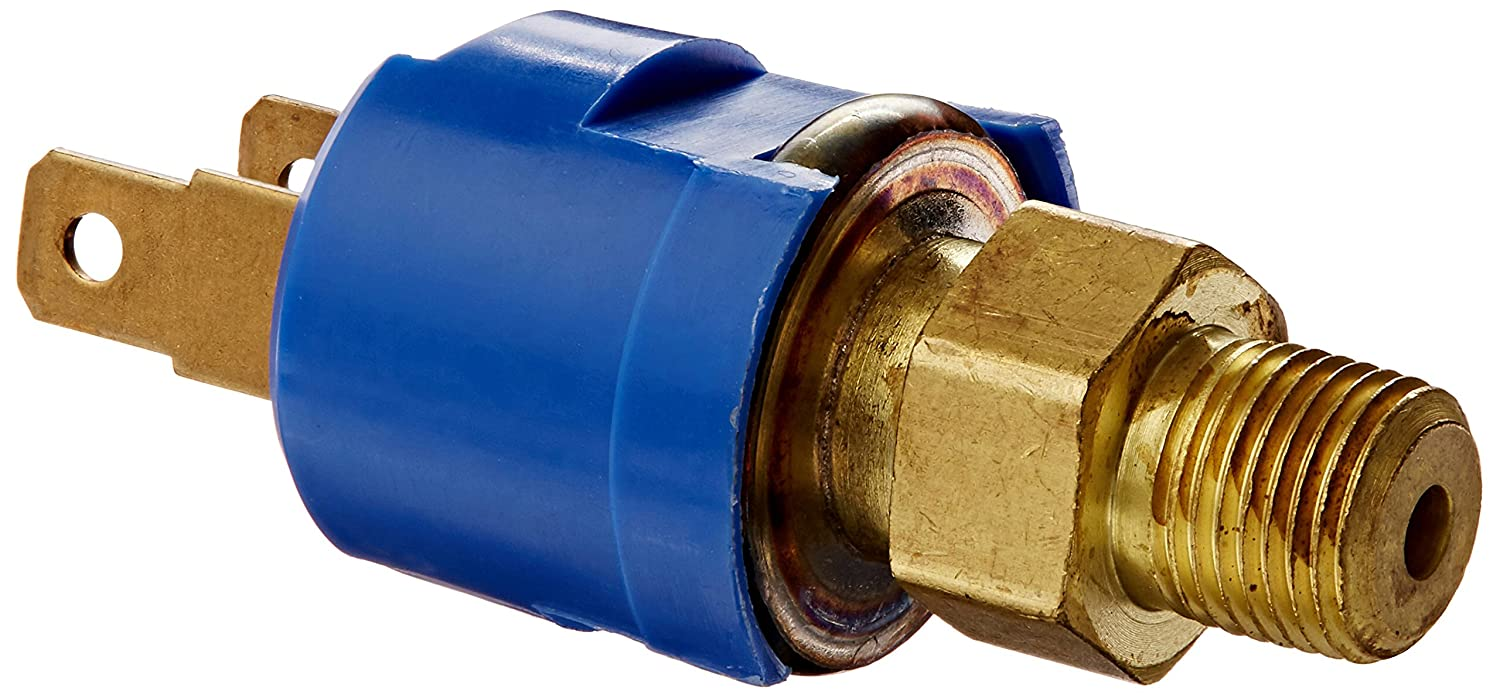 Standard Motor Products PSS33 Power Steering Pressure Switch