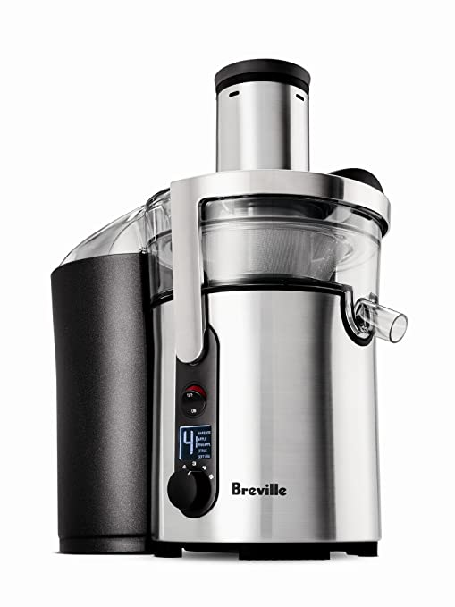 Breville bje510 X L zumo pluma estilográfica varias velocidades ...