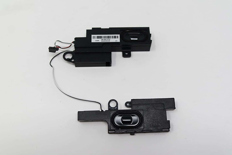 Coppia Casse Audio Speaker per HP HP 15-N300TX 38U86TP10