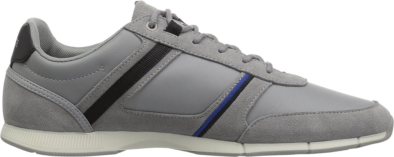 Lacoste Men/'s Menerva Sneakers