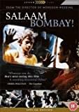 Salaam Bombay! Special Edition [1988] [DVD]