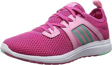 adidas Durama W, Chaussures de Running Entrainement Femme
