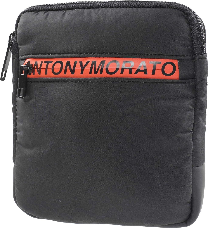 Antony Morato MMAB00142 FA600118