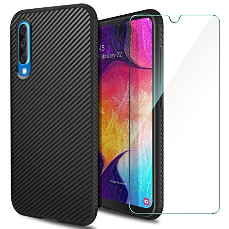 coque galaxie a50