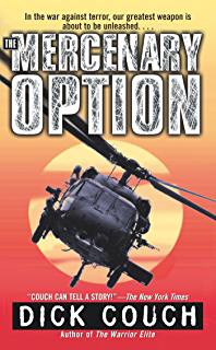 Napalm dreams a men of valor novel ebook john f mullins amazon the mercenary option fandeluxe PDF