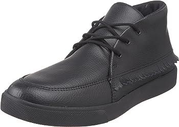 965afaf26f604 Generic Surplus Men s Mohawk Sneaker