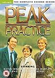 Peak Practice - Series 2 - Complete [1994] [DVD]