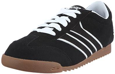 Neu SKECHERS Damenschuhe Zingers 99999628 Sneaker