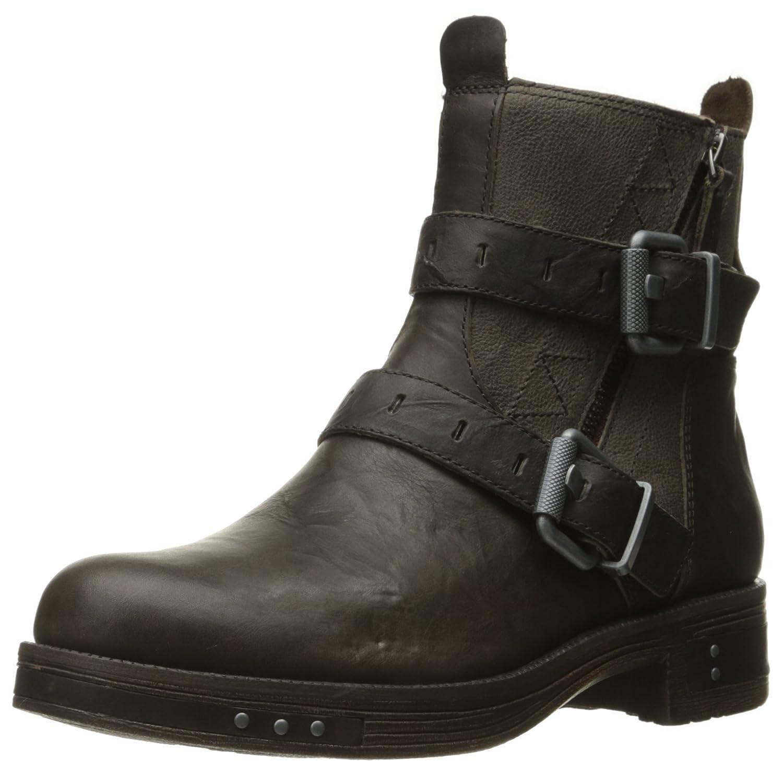 Caterpillar Women's Kearny Engineer Boot B01A623JA4 8 B(M) US|Chocolate