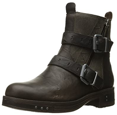 Women's Kearny Engineer Boot