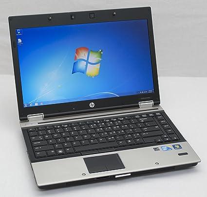 HP EliteBook 8440p Driver for Mac Download