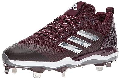 7aa407ed7 adidas Men s Freak X Carbon Mid Baseball Shoe
