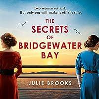 The Secrets of Bridgewater Bay