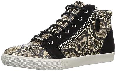 fd28825452d5 Lauren Ralph Lauren Women s Reece Sneaker
