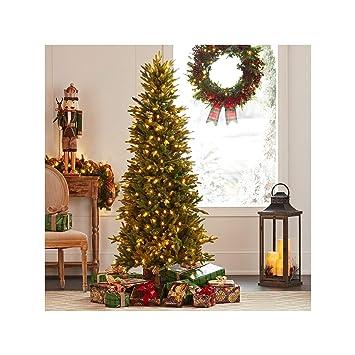 An item of Member's Mark 6' Dawson Pine Christmas Tree - Discount ... - Amazon.com : An Item Of Member's Mark 6' Dawson Pine Christmas Tree