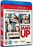 Man Up [2015]
