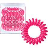 Pinking Of You Invisibobble Tangle Teezer