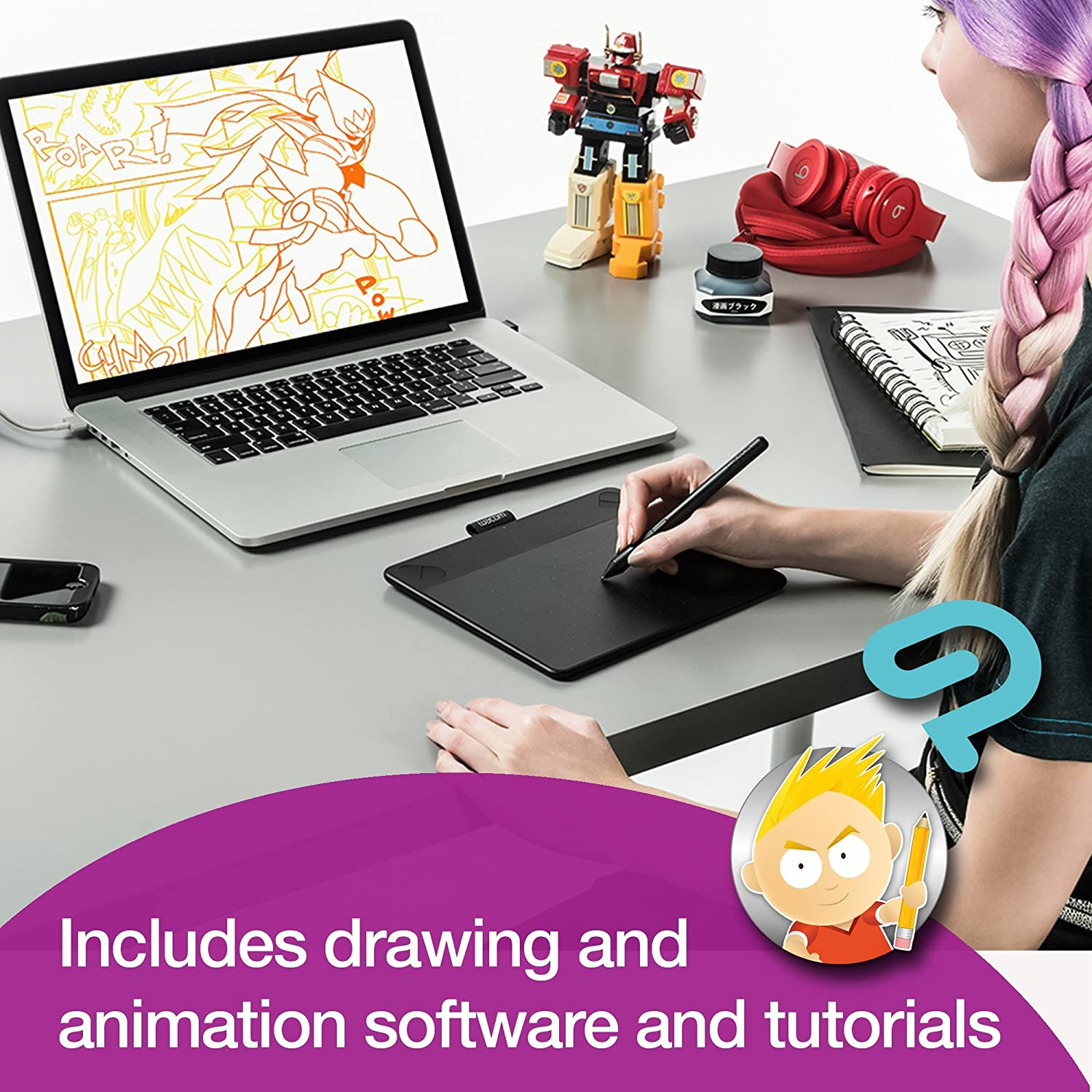 Dr drawing pages on computer - Dr Drawing Pages On Computer 72