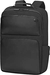 HP Executive - Notebook Carrying Backpack - 17.3
