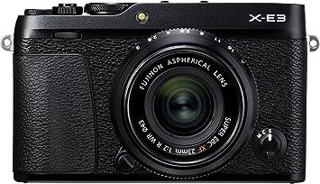 Borsa Custodia impermeabile fotocamera per PANASONIC Lumix DMC-TZ70EB-K DMC-TZ80EB-S
