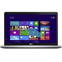 Dell Inspiron 17 7000 2-in-1 17.3