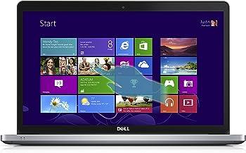 Dell Inspiron 17 7000 17.3