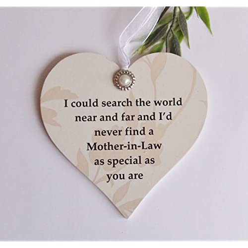 mother in law christmas gifts amazon co uk