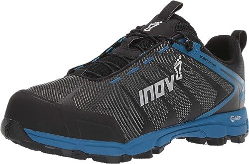 inov-8 Inov8 Roclite G350 Trail Running
