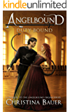 Duty Bound: An Angelbound Prequel Novella (Angelbound Origins)