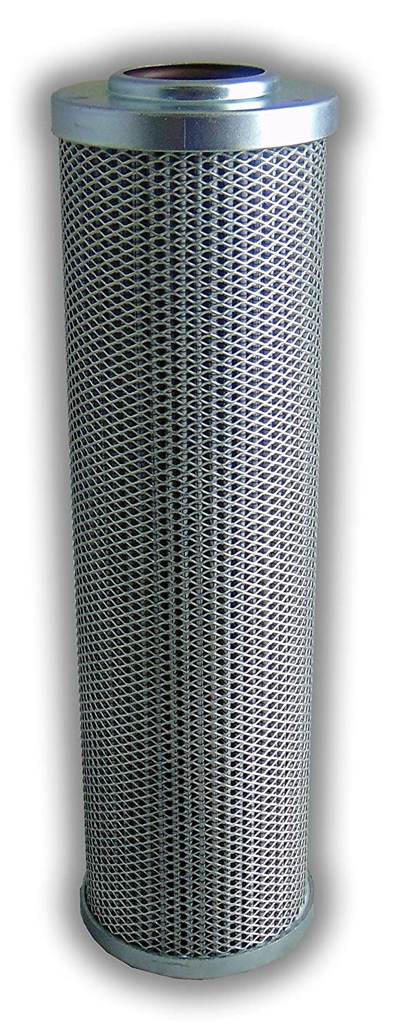 DEMAG 10171766 Heavy Duty Replacement Hydraulic Filter Element from Big Filter