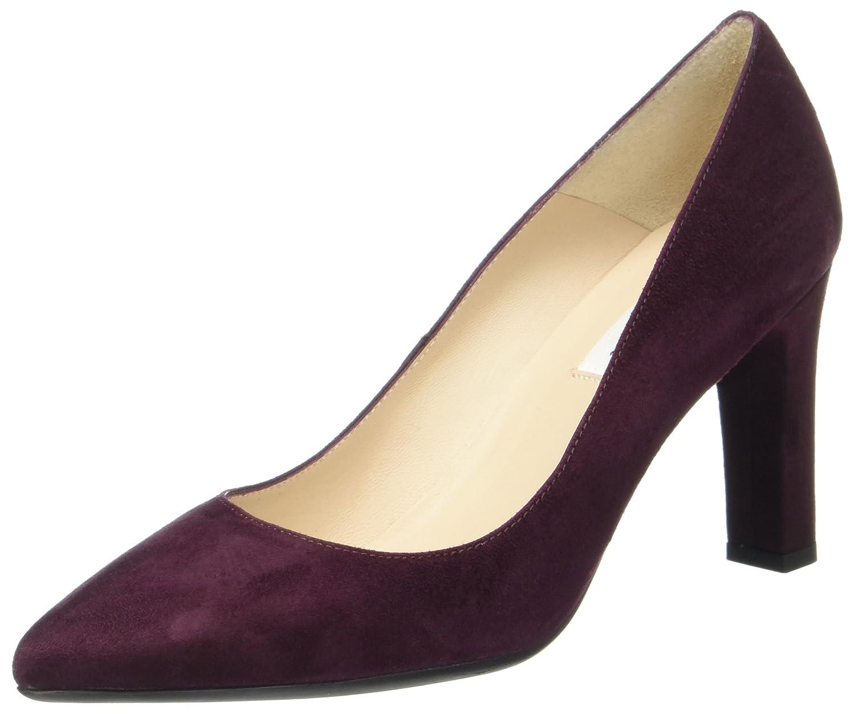 TALLA 41 EU. L.K. BENNETT Tess, Zapatos de Tacón para Mujer