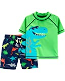 Carter's Toddler Boys' Rashguard Swim