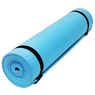 Xinhengchen - Matelas et Tapis d'exercice de yoga