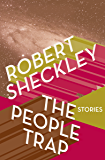 The People Trap: Stories