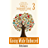 Going Wide Unboxed (The Three--year, No-bestseller Plan For Making a Sustainable Living From Your Fiction Book 3)
