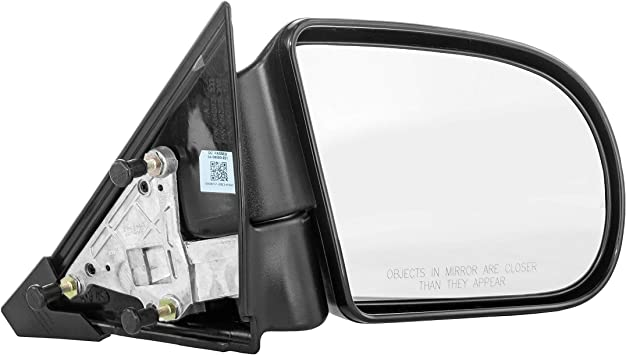 Front Passenger Side Genuine Hyundai 88390-4D220-CS2 Seat Board Assembly