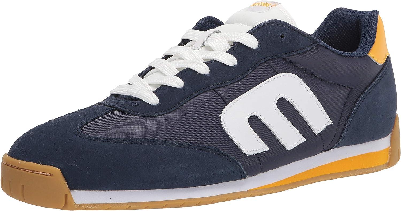 Etnies Men's Lo-Cut Shoe Skate Cb New High quality new item