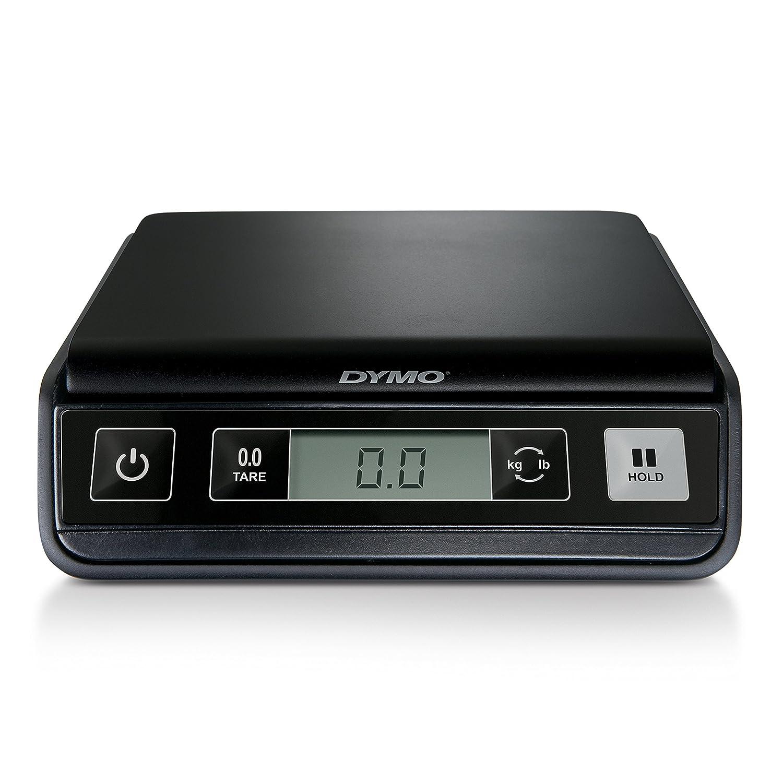 M5 Scale, 5LB Digital Postal Scale Sanford 1772056