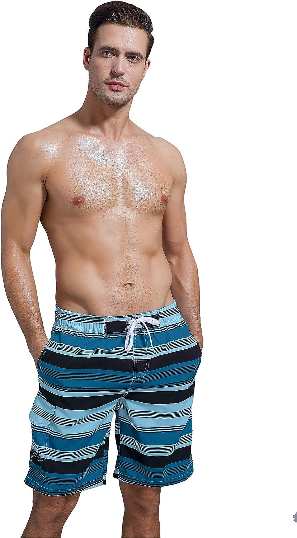 RUNNING Mens shorts gym king Gym or swim new SIZE   extra large