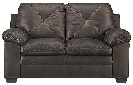 Stupendous Amazon Com Ashley Furniture Signature Design Speyer Interior Design Ideas Tzicisoteloinfo