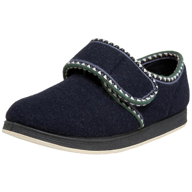 Foamtreads Kids Footwear Foamtreads Rocket Slipper Toddler//Little Kid//Big Kid