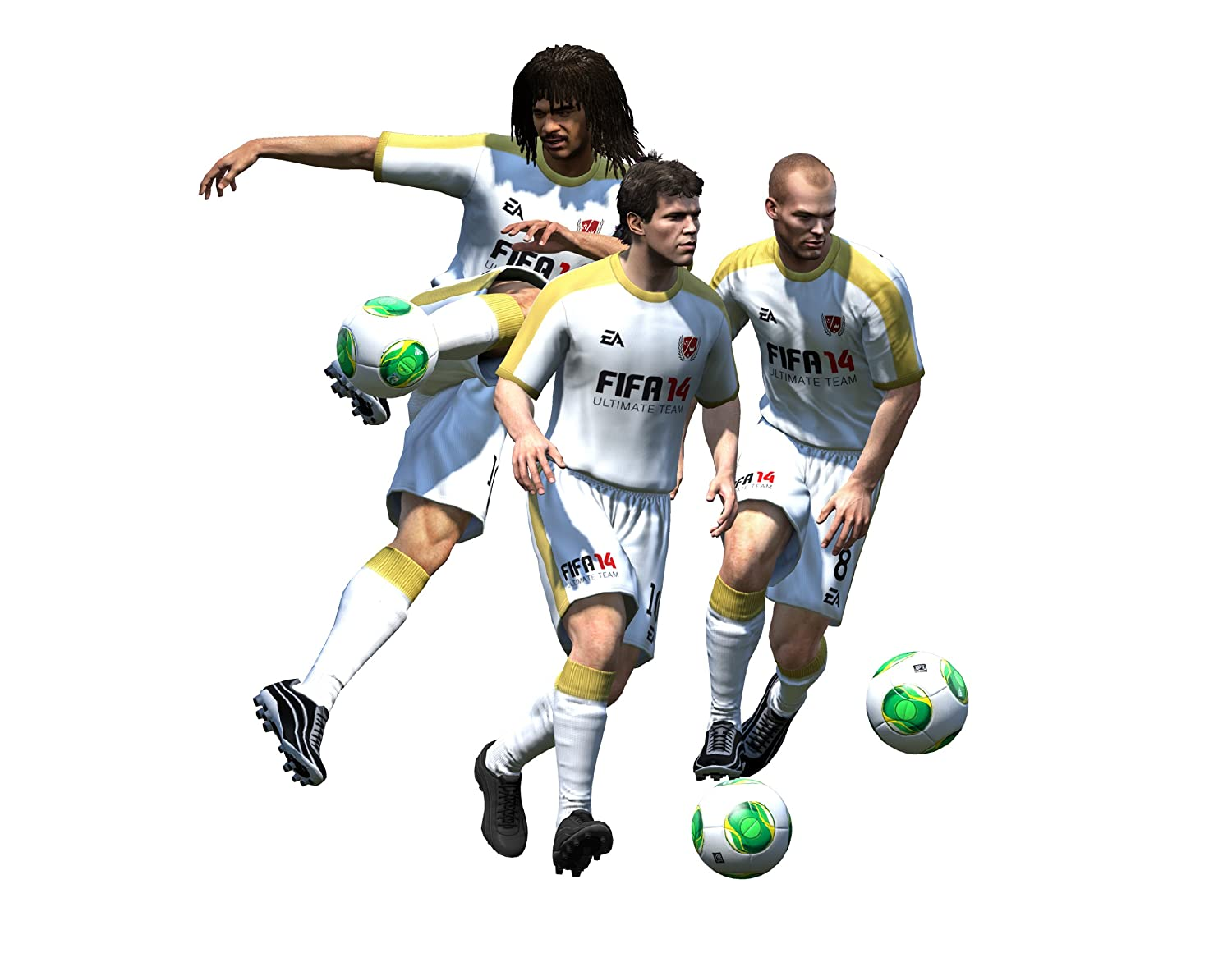 fifa 14 free download for windows 8