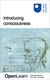 Introducing consciousness (English Edition)