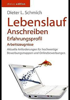30 Minuten Bewerbungsanschreiben Ebook Svenja Hofert Amazonde